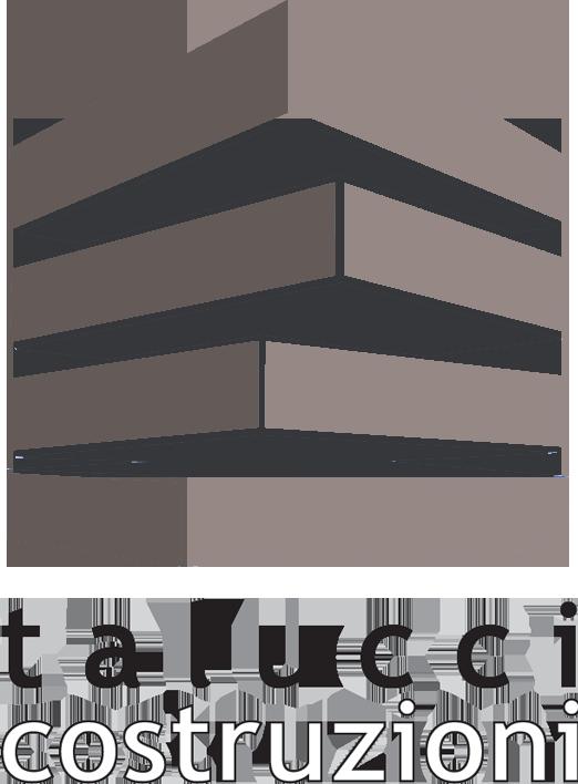 Talucci Costruzioni